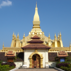 laos2006_featured